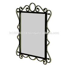 Mirror Frames Wall Art Mirror Frames Wall Art Mirror Frames Suppliers And