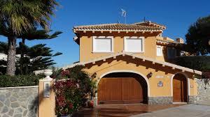 Haus Kaufen Freistehend Freistehende Häuser Kaufen Esseryaad Info Finden Sie Tausende Von