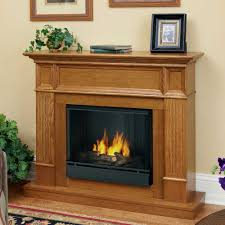 camden ventless gel fireplace real flame 3150 real flame sale
