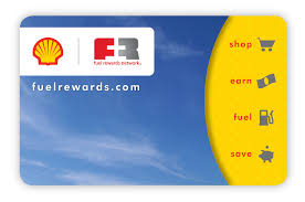 gas gift card save with shell s fuel reward network 100 gas gift card