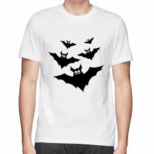 Halloween Shirts For Pregnant Women by Cute Halloween Shirts