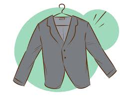 how to wear a sport coat 14 steps with pictures wikihow