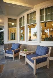 floor outstanding outdoor porch flooring outdoor porch flooring