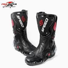 leather boots biker aliexpress com buy 2015 fashion motorcycle leather boots biker
