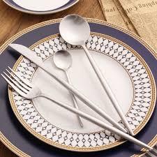 online get cheap restaurant knife set aliexpress com alibaba group