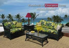 Patio World Princeton Nj Fran U0027s Finest Quality Wicker Teakwood And Cast Aluminum Furniture
