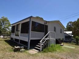 Gumtree 3 Bedroom House For Rent High Set 3 Bedroom Home 17 Kilpa Property For Rent Gumtree
