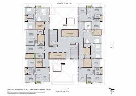 adhiraj samyama in kharghar mumbai price location map floor