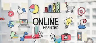 web design global information technology