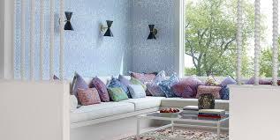 coastal living living rooms coastal living rooms coastal decor