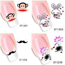 online get cheap cute nail designs aliexpress com alibaba group