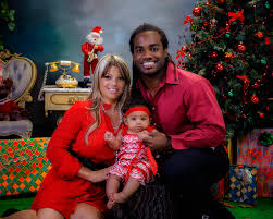 christmas greeting cards in miami by delio photo studio delio