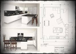 kitchen island plan kitchen layout templates different designs hgtv the popular