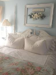 Best Shabby Chic BEDROOMS Images On Pinterest Bedrooms - Shabby chic bedroom design ideas