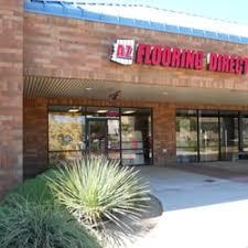 arizona flooring direct 38 photos 42 reviews contractors