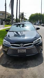 culver city toyota toyota dealer where is los angeles car wash companies where is los angelescar wash