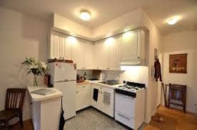 decor kitchen peninsula and white kitchen cabinets for open