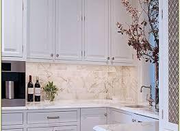 marble kitchen backsplash kitchen backsplashes kitchen granite backsplash small marble tile
