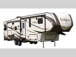 wildcat fifth wheel rv sales 21 floorplans