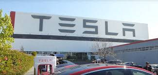 Do I Need Bill Of Sale To Sell My Car by Gm Successfully Blocked Tesla U0027s Effort To Directly Sell Electric