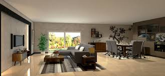 complete home interiors post how complete home interior design will change your