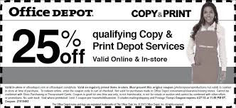 home depot promo code black friday 2016 home depot paint coupons 2014 laura williams