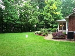 garden design garden design with diy kid friendly backyard ideas