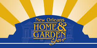Home Design And Remodeling Show Discount Tickets New Orleans Home And Garden Show