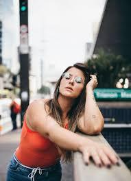sandra orlow piss|Sandra orlow nude - Ehotpics.com