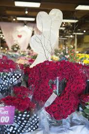 wedding flowers ny diy wedding flowers rochester ny icets info