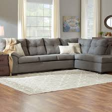 Sectional Sofa Sale Free Shipping by You U0027ll Love The Camden Right Hand Facing Sectional At Wayfair