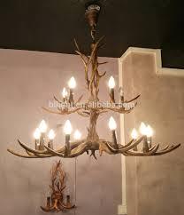 Deer Antler Chandelier Ebay Chandeliers Deer Antler Lighting Uk Details This Is An All White