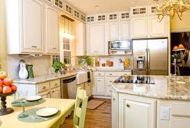 kitchen design gallery jacksonville vilhena me