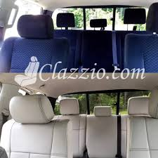 lexus is300 seat covers clazzio leather seat covers home facebook