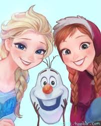 8 best dibujos frozen images on pinterest drawing childhood and