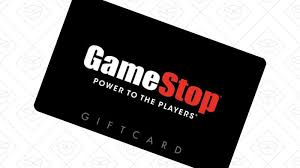 discounted gift card save 15 at gamestop with this discounted gift card