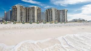 sunbird beach resort resort collection