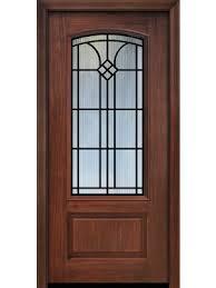 Fiberglass Exterior Doors With Glass Entry Doors Fiberglass Fiberglass Entry Doors Doornmore