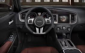 2014 Dodge Challenger Sxt Interior Dodge Brand Offers U0027double Up U0027 Program On 2014 Dodge Charger And