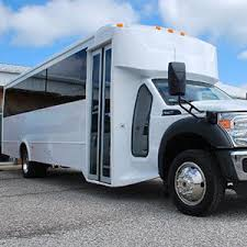 fan van party bus top 12 party bus dallas tx rentals with review prices