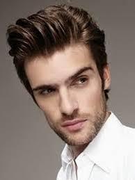 best 25 men u0027s medium hairstyles ideas on pinterest medium
