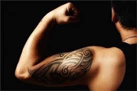 the best tattoo removal creams skin tru