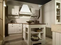 pyram cuisine cuisines traditionnelles meubles christine blanc