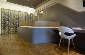 Interior Dental Clinic Womens Clinic Interior Design Holli Carey Long Interior Design