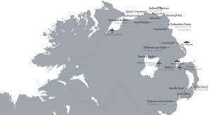 Got Map Ireland Com