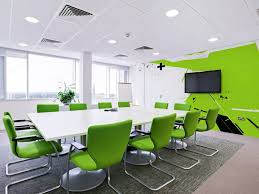 office 31 wall mural ideas for corporate offices eazywallz dress full size of office 31 wall mural ideas for corporate offices eazywallz dress up your