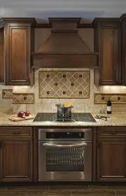 kitchen off white backsplash blue tile backsplash kitchen beige