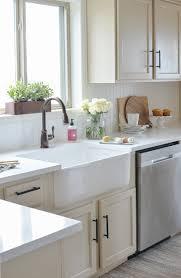 are quartz countertops in style farmhouse style kitchen makeover