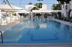 ilgin hotel ortakent bodrum region turkey book ilgin hotel online