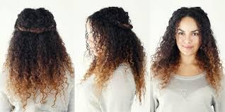 cheveux bouclã s coupe qu est ce que signifie la coupe de cheveux bouclés archzine fr